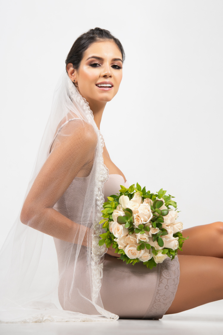 0a5e6d4139 The Ultimate jaw-dropping Wedding Shapewear guide