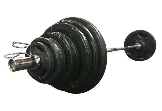 14o KG Weight Set