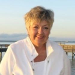 Gail Pelto, Realtor