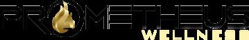 Prometheus Wellness Logo
