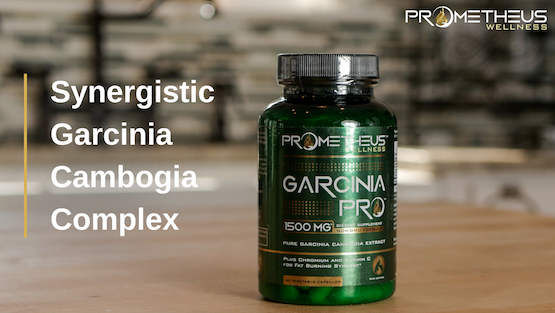 Garcinia Cambodia Pro