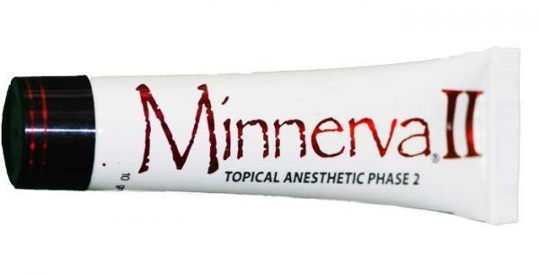 Minnerva-II-anestesico-maquillaje-permanente