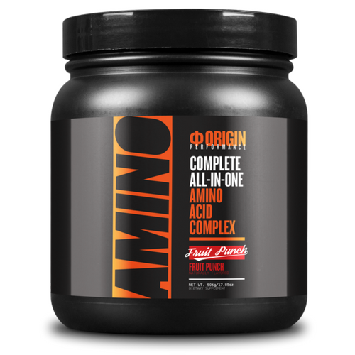 Origin All-In-One Amino Acid Complex
