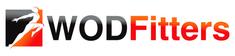 Wodfitters - logo