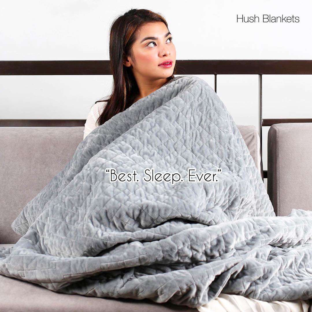 weighted-blankets-review-3