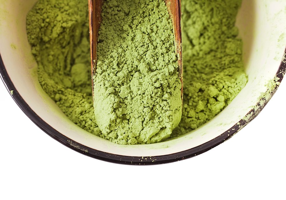 Matcha-Green-Tea-Benefits