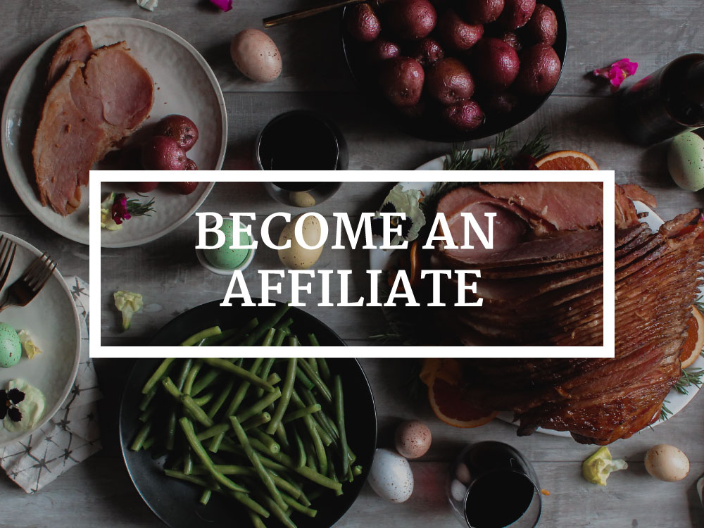 Become an Affiliate for MiaBella