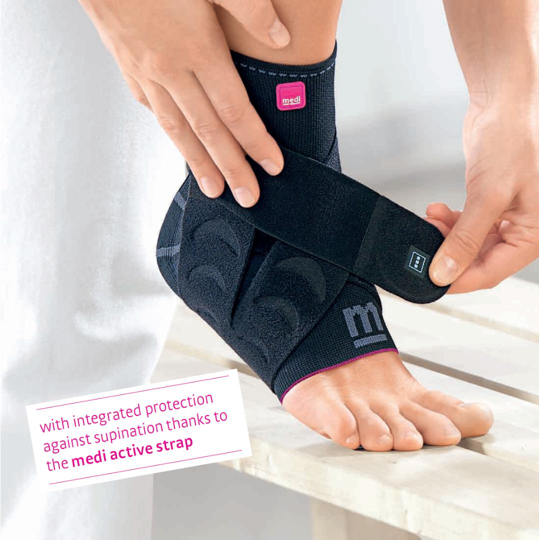 genumedi pro knee support for osteoarthritis knee pain