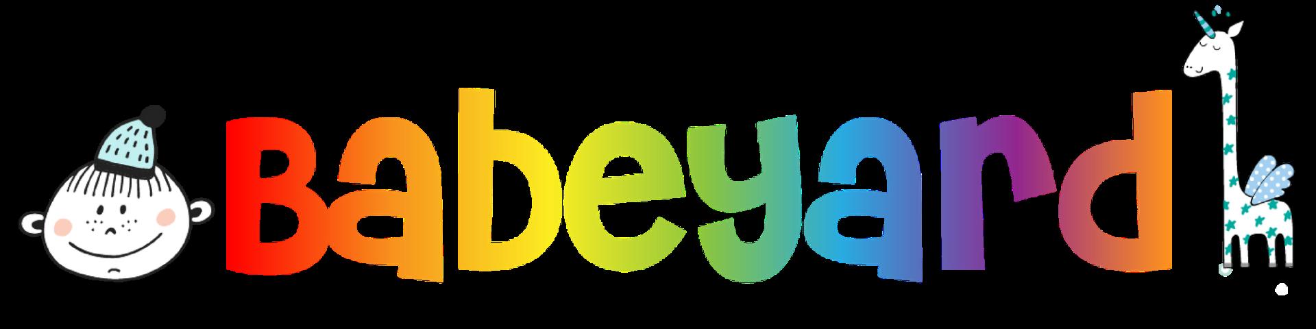Babeyard