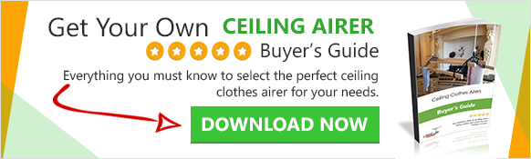 Ceiling-Airer-Buyers-Guide