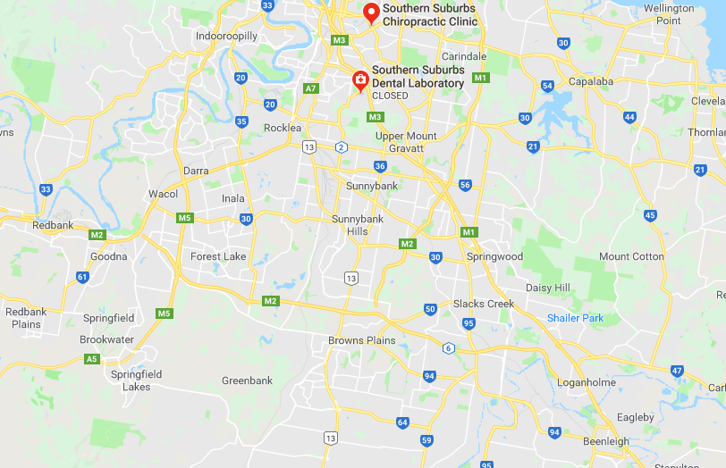 clothesline installation service area in southern suburbs brisbane