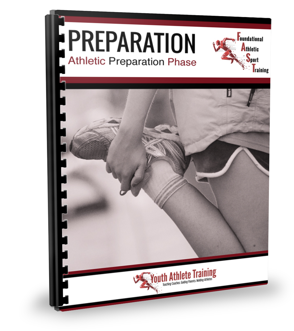 Athletic Preparation Phase