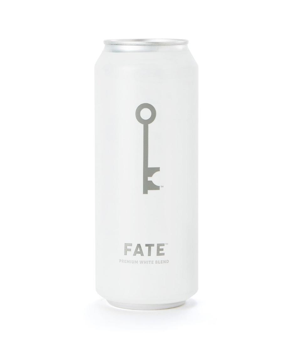 FATE White Wine