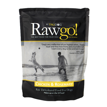 Memorial Day Stockup - Rawgo
