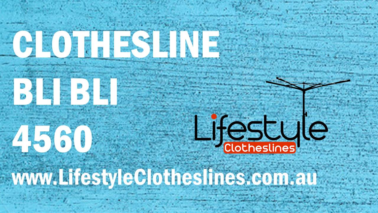 Clothesline Bli Bli 4560 QLD
