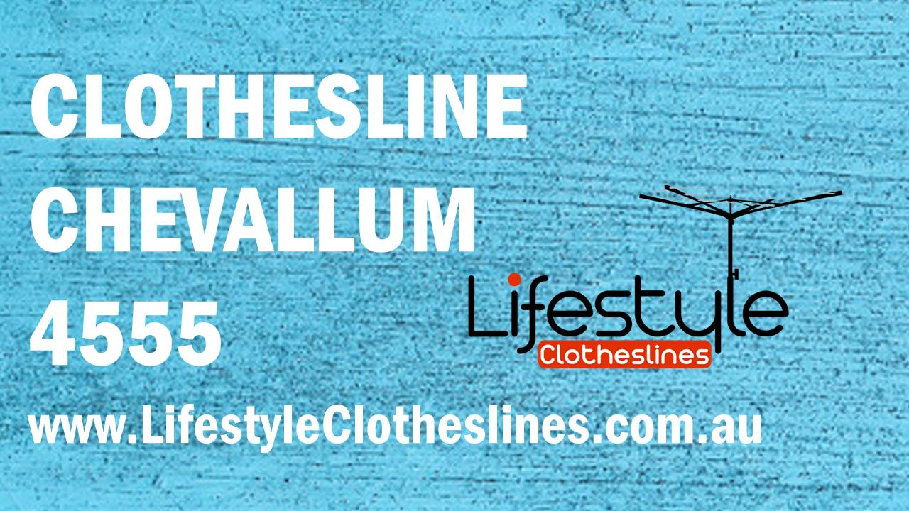 Clotheslines Chevallum 4555 QLD