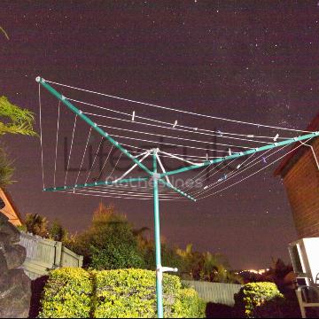 Clothesline Welby 2575 NSW