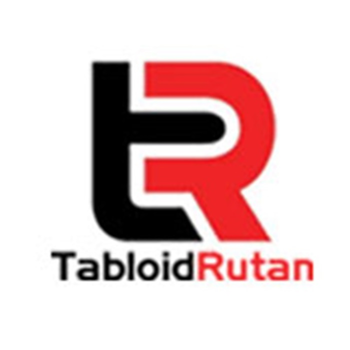 Tabloid Rutan Medan