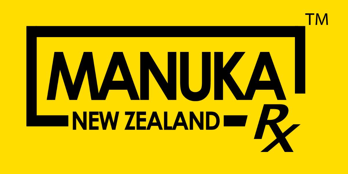 ManukaRx