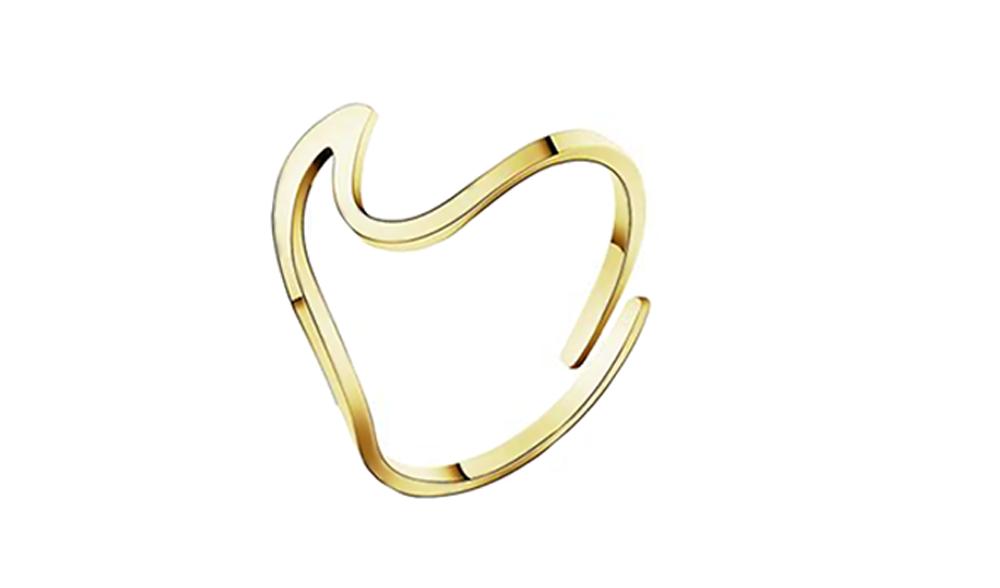 Single Ring