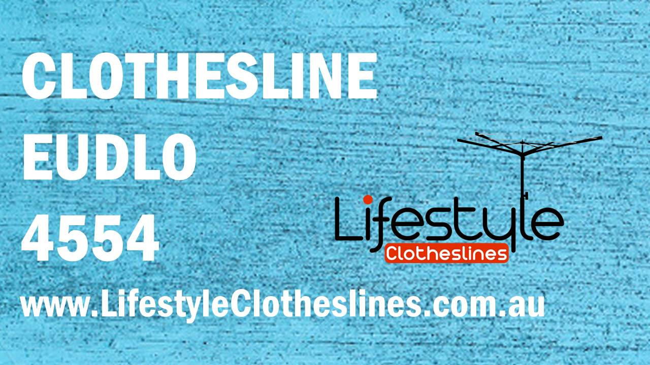 Clothesline Eudlo 4554 QLD