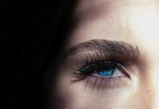 Restasis Eye Drops - Coupon Info, Side Effects, Cost