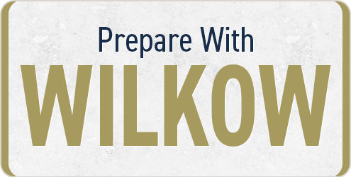 My Patriot Supply - PrepareWithWilkow.com