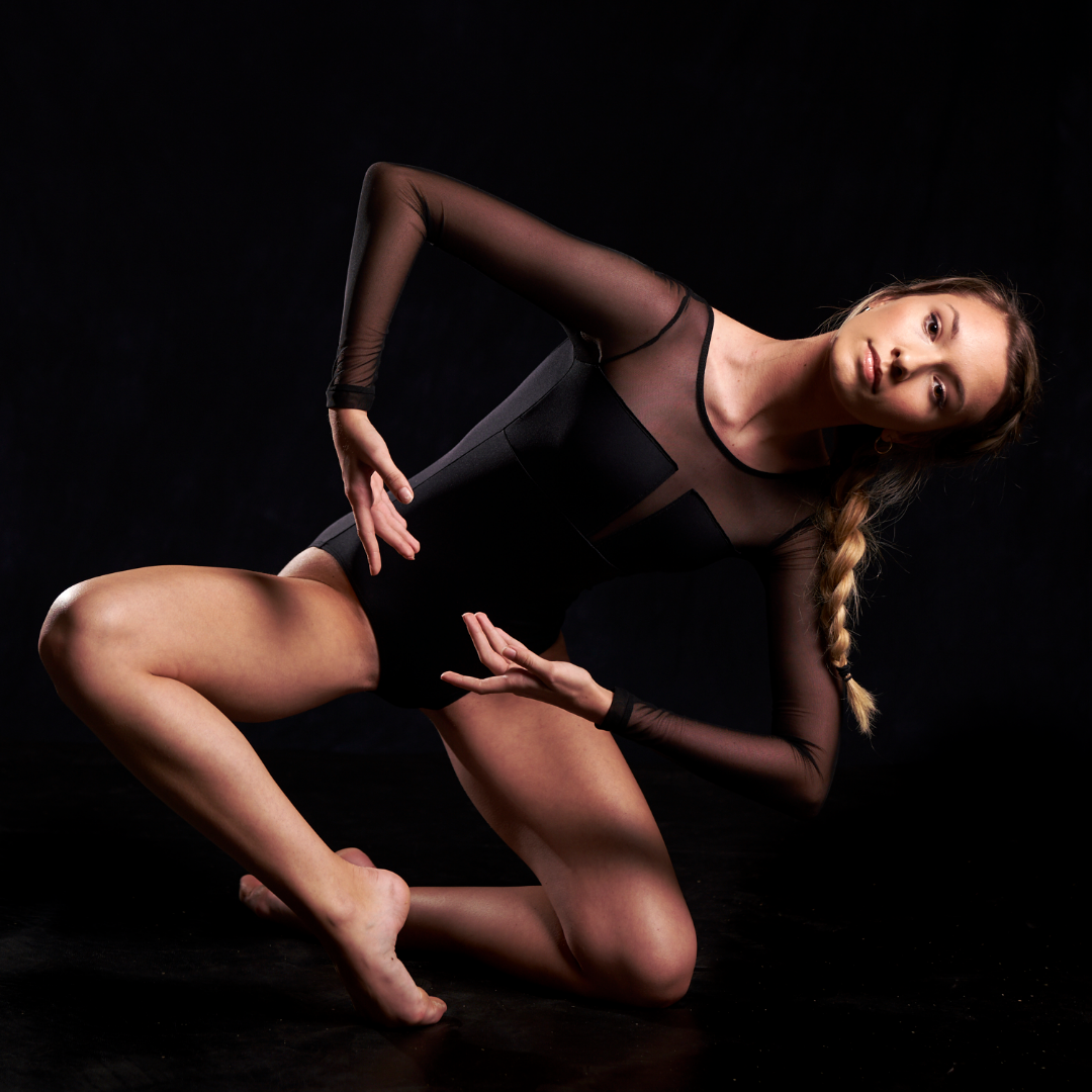Evoke Photography at Dancewear Corner