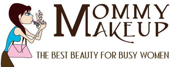 Mommy Makeup - The Best Beauty for Busy Women!