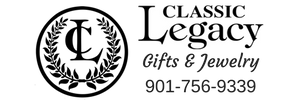 Classic Legacy Gifts and Jewelry