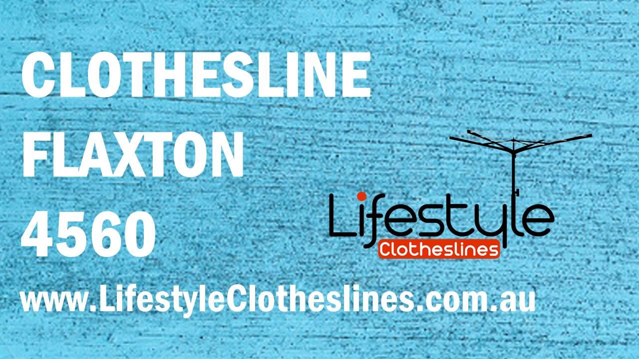 Clothesline Flaxton 4560 QLD