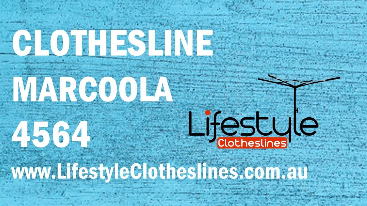 Clothesline Marcoola 4564 QLD