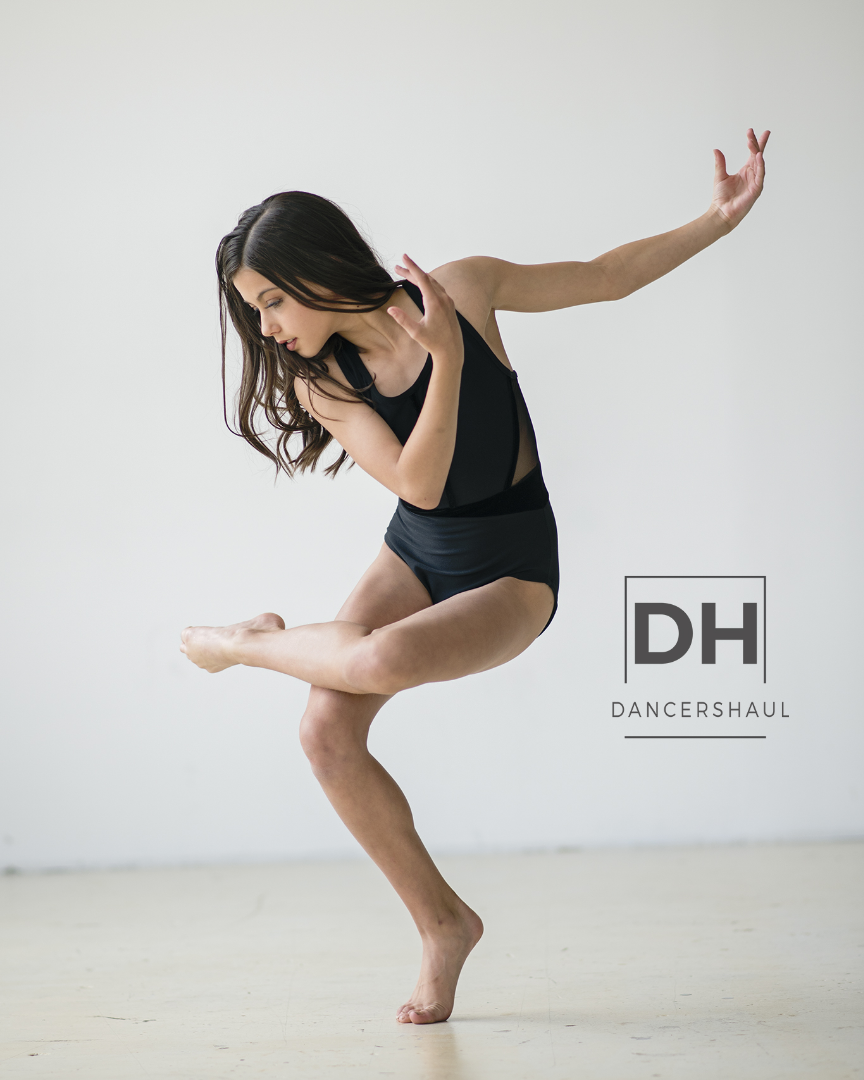 Dancers Haul