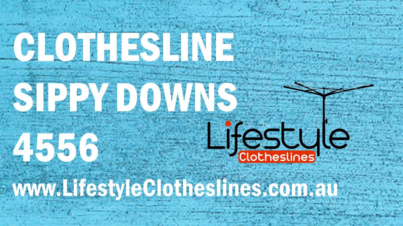 Clothesline Sippy Downs 4556 QLD