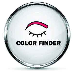 COLOR FINDER APPLICATION