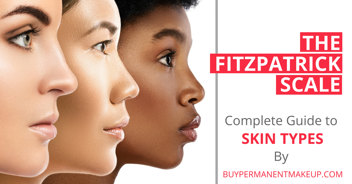 the-fitzpatrick-scale-skin-type-color-guide
