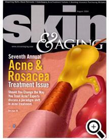 Skin & Aging