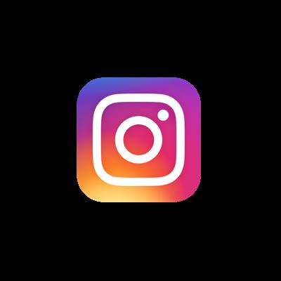 Instagram Upgrade Your Nutrition