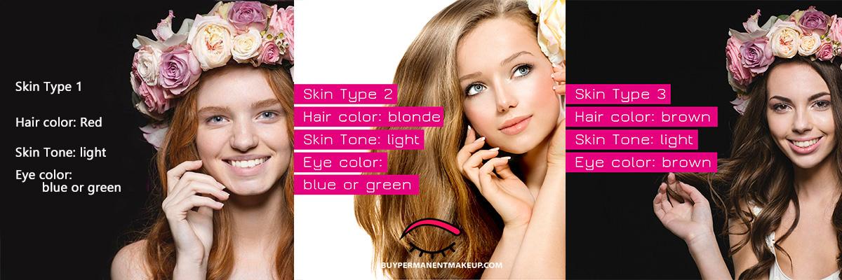 skin-types-1-2-3-fitzpatrick