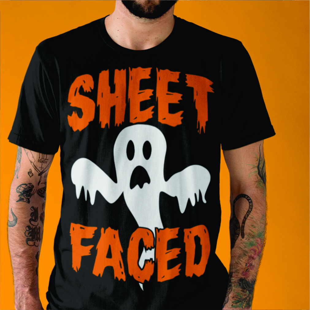 Sheet Faced