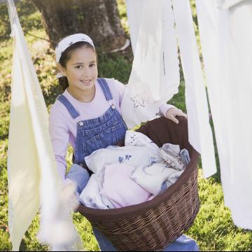 Clotheslines Rosemount 4560 QLD