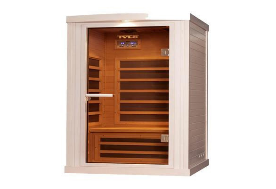Baltic Leisure Tylo Infrared Sauna