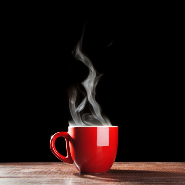 How to make you morning coffee healthier