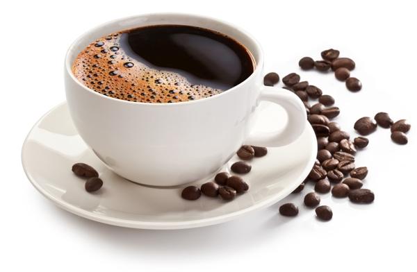 black coffee upgrades