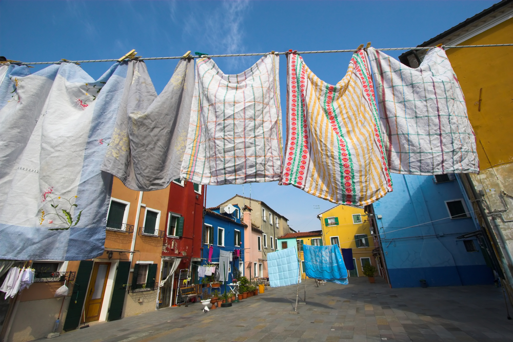 Clotheslines Kulangoor 4560 QLD