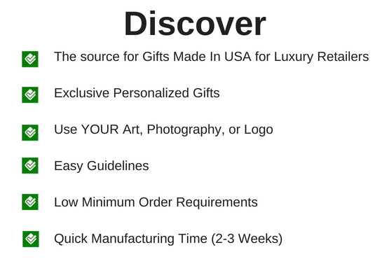 Click to receive FREE Guide 43 Gift Ideas to Make YOUR business stand out