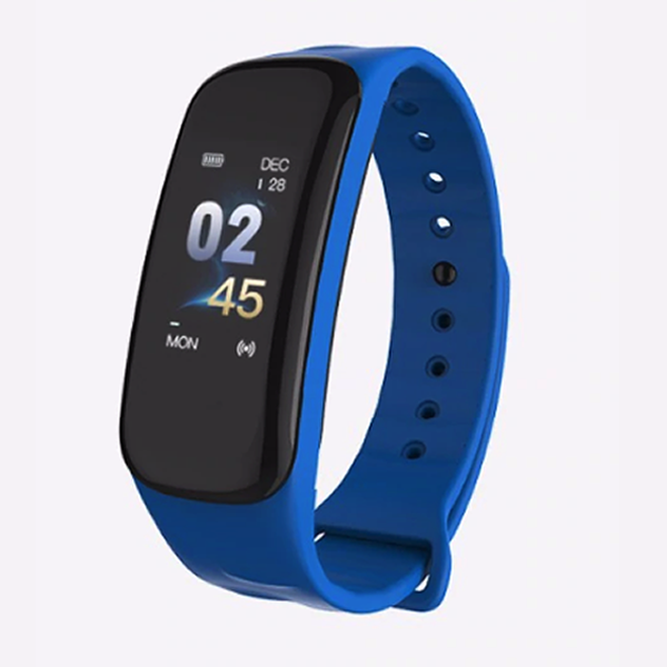 Life® - The Smart Bracelet Samsung that makes your life better!