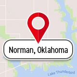 Reviewer: Mark K. from Norman, Oklahoma