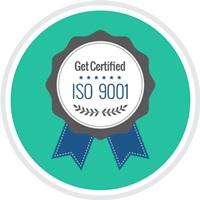 Standar ISO:9001