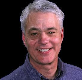 David Zubilck